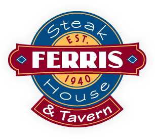 Ferris Steak House, Cleveland